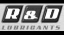 logo de R&D Lubricants