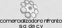 logo de HL Importadora Comercializadora