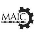 logo de Maic Solutions