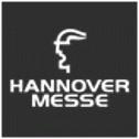 logo de Deutsche Messe AG
