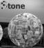 logo de Dream Stone