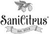 logo de SaniCitrus