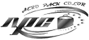 Logotipo de Aero Pack Color