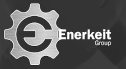 logo de Enerkeit Group