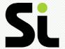 logo de Soluciones Integrales en Logistica y Cadena de Suministro