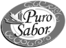 logo de Soluciones con Sabor PS