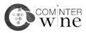 logo de Cominter Wine Mexico