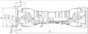 logo de Cardanes y Partes Centeno