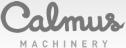 logo de Calmus Machinery (Shenzhen) Co.